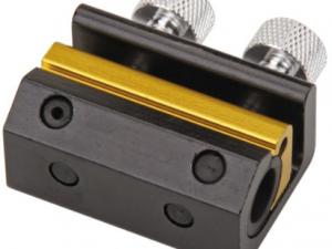APICO Gresor dublu de cablu