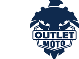 OUTLET-MOTO.RO