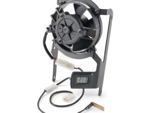RACIRE - radiator, ventilator, furtune, pompa apa