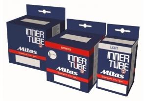 CAM MITAS 28X1.5-2.10 FV47