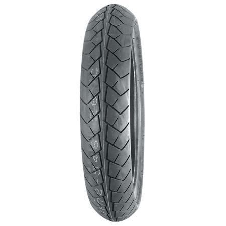 Anvelopa 110/80 R18 BATTLAX BT54  58V Honda CB 1100 2013 TL