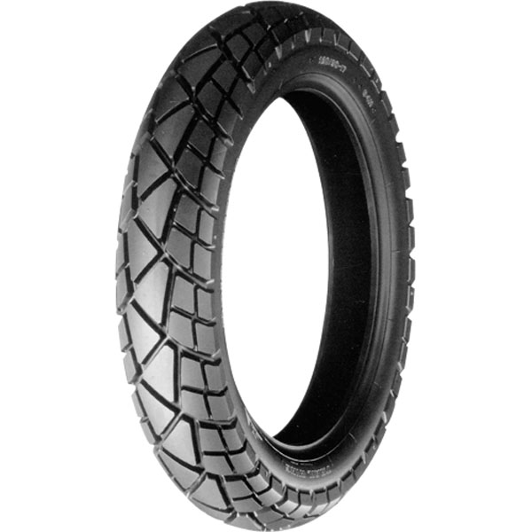 Anvelopa 120/90-16 TRAIL WING 202 63P  TL